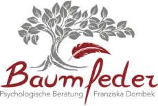 Baumfeder-Logo-Webseite