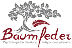Baumfeder-Logo-Webseite-230x155-neu